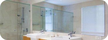 frameless-glass-splashbacks