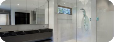 frameless-shower-screen-brisbane